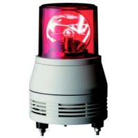 ACA-200SR信号灯日本ARROW厂家直销