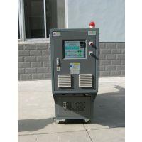 不锈钢反应釜盘管油加热与夹套油加热设备厂家