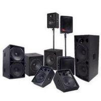 音响设备系统行业领军北京视声通科技:13641016845