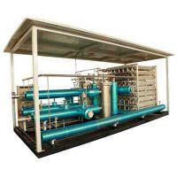 加气站设备-优质设备供应厂家-优质设备供应厂家