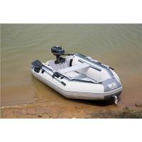 气垫船、海的充气气垫船价格