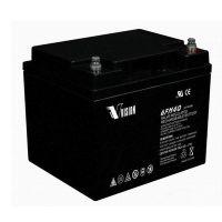VISION威神蓄电池12V40AH优惠价格