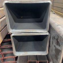 天钢聊城库 904L不锈钢工业方管 建筑装饰 厂家报价