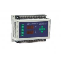 ZXVA/2V ZXVA/3V电压/电流信号传感器