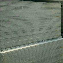 伟顺常年供应玻镁板 氧化镁板 产品优技术强