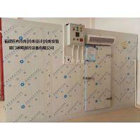 福建厦门医药库、冷库专业设计、安装、维修保养服务