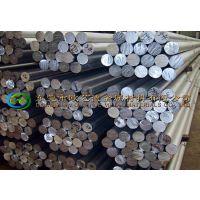 3毫米实心铝棒 6061-T4铝棒性能