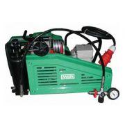 梅思安MSA 100EFI呼吸器充气泵9960027