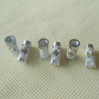 苹果pj耳机5个焊点母座 iPhone焊线式母座 IP7-Lightnin焊线式母