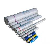 专业代理美国GE膜 RO反渗透纯水膜 AG8040F-400