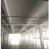 广州市花都水泥地面翻新+工业地板翻新+花都水泥地硬化地坪