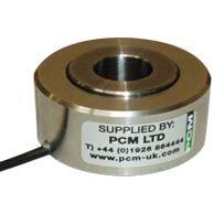 PCM传感器C-FW-4T垫圈式压缩传感器