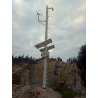 深圳莱安LA-5839无线网桥农业基地数字监控无线系统