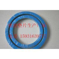 http://himg.china.cn/1/4_515_235990_800_525.jpg