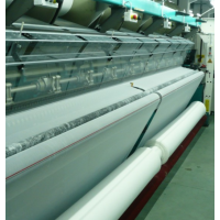 宜章县尼龙过滤网,乙烯防虫网,尼龙窗纱1.2米宽