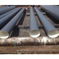 赣州水净化用IPN8710防腐钢管价格多少