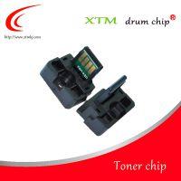 兼容Sharp夏普AL 2021 2031 2041 2051芯片204粉盒芯片 硒鼓打印机耗材直销