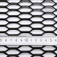 铝网/菱形扩张网/拉伸网