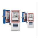 惠州小型高低温试验箱