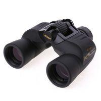 日本Nikon(尼康)阅野SX 8x40CF微光夜视双筒望远镜
