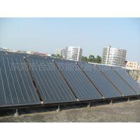 合派太阳能空气能热水系统,工厂、学校节能新标竿,运行费用节省80%