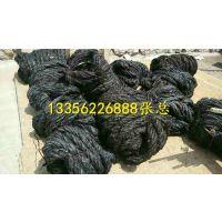 http://himg.china.cn/1/4_515_239364_800_450.jpg