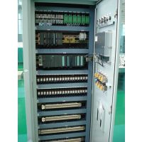 重庆变频器控制柜