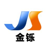 浙江金铄建筑材料有限公司