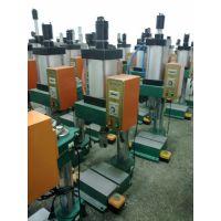 供应金拓品牌KTA系列气动压力机