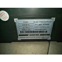 苏州昆山四方变频器维修E380-4T0015G/0022P 议价