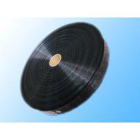 唐山市厂家大量供应6分-2寸喷水喷洒微喷带水带