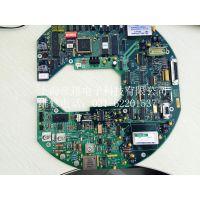 EATON离子注入机RESONATOR CTRL DI PCB专业维修