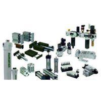 优势销售flex气动工具-赫尔纳贸易(大连)有限公司