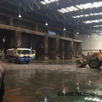 杭州地区化妆品销毁处理流程化妆品需要销毁服务最安全的销毁公司