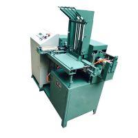 宏超HC-020全自动木柄机、木工机械、木工车床