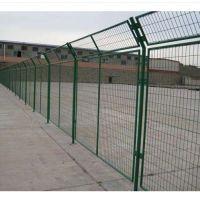 厂家直销 框架铁丝网隔离栏 养殖场围栏 马场安全防护栏