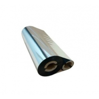供应立象3140条码打印机碳带同适用A150/OS/214/314/TSC244CE