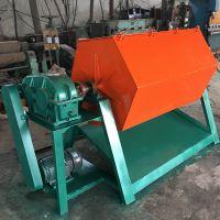 轴承除锈打磨机 正达生产环保型滚筒抛光机