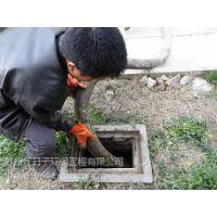 苏州工业园区胜浦清理化粪池 清理沉淀池13812761684