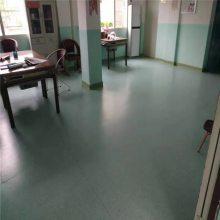 塑胶地板是什么 塑胶地板 医用塑胶地板