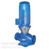Xylem高压泵配件,美国进口Xylem水泵配件,赛莱默原装水泵配件