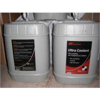 总代 优惠直销 英格索兰超级冷却液 螺杆机专用油