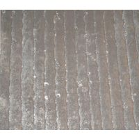 恒创 双金属耐磨堆焊板10+4 10+5 10+6 堆焊耐磨钢板生产厂家