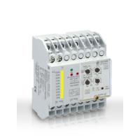 全新DOLD安全模块EH9997/078 AC220-240V US=160-300V