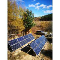 耀创能源LW-yc-3.2K太阳能家用发电系统 光伏离网发电