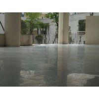 海珠混凝土地面打磨翻新--番禺水泥固化剂地坪