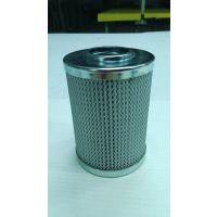 锐克牌高压管道过滤器液压油滤芯PHB240FC0H11折叠滤芯厂家