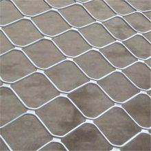 美格网一片多钱 镀锌美格网价格 铁丝网焊接工具