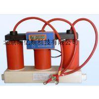 操作方法RYS-ZDB型系列组合式过电压保护器生产厂家