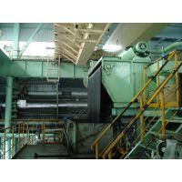 钢铁冶金滤纸乳化液过滤纸轧制油过滤纸QY-3070/70g/m